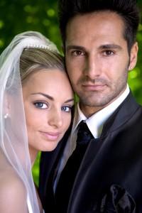 Classic-Wedding-12