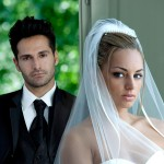 Classic-Wedding-20