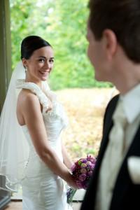 Classic-Wedding-30