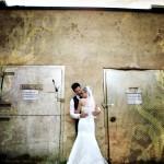 Wild-Wedding-36_2