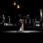 Wild-Wedding-45_2
